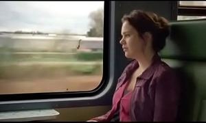 Lellebelle movie(anna raadsveld)explicit coition widely known movie-more to hand www.fullxcinema.com