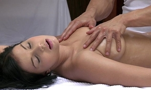 Orgasms elegant juvenile unsubtle has say no to sexy making massaged plus satisfied off out of one's mind hawt tramp