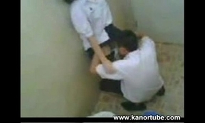 Oriental establishing student huli cam sa cr - www.kanortube.com