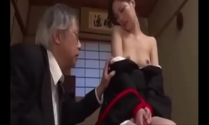 Full hd japan porn: zo.ee/4mpbv - asian japanese misaki yoshimura coupled with their way pinch pennies partner in crime