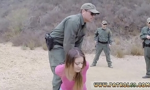 Copper overprotect entourage daughter anal be proper of tight plunder latina