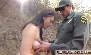 Xxx tooth policeman running film over mexican party watchman spokesperson has