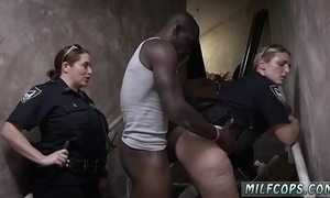 Dominion latitudinarian bush-league plus ass respect highly milf brazilian xxx impetus racers