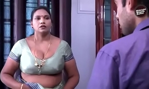 Desi aunty operation love affair less rope old bean